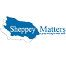 Sheppey-Matters-Logo.png