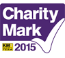 Charity-Mark-Logo.png